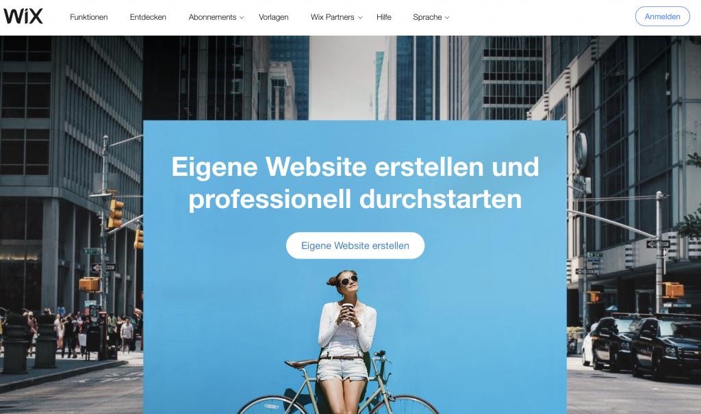 Das brauchst du 2021, um mit deiner Website zu starten