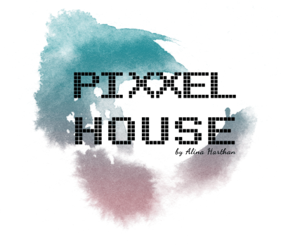 PixxelHouse-Webdesign-SEO-OnlineMarketing-byAlinaHarthan